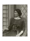 Vanity Fair - September 1919