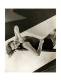 Vanity Fair - December 1929