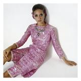 Vogue - January 1969