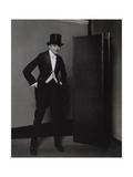 Vanity Fair - June 1923