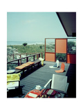 House & Garden - June 1956