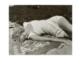 Vanity Fair - June 1933