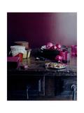 Gourmet - December 2006