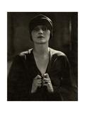 Vanity Fair - December 1926