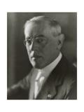 Vanity Fair - April 1921