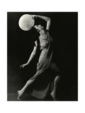 Vanity Fair - May 1919