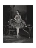Vanity Fair - December 1924