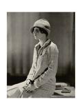 Vanity Fair - June 1926