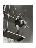 Vanity Fair - September 1932