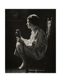 Vanity Fair - March 1919