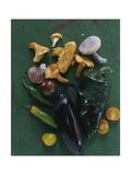 Gourmet - September 2006