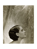 Vanity Fair - September 1930