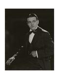 Vanity Fair - March 1921