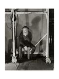 Vanity Fair - May 1925