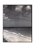 Vogue - November 1948 - Seaside View