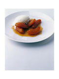 Gourmet - June 2003