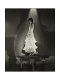 Vanity Fair - July 1930