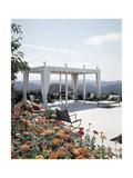 House & Garden - June 1960