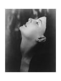 Vanity Fair - September 1926