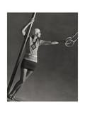 Vogue - July 1928