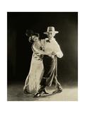 Vanity Fair - November 1922
