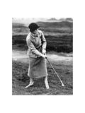 Lady Astor  The American Golfer July 1929