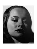 Glamour - November 1939