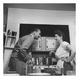 House & Garden - September 1946