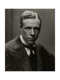 Vanity Fair - July 1926