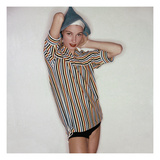 Vogue - November 1954