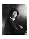Vanity Fair - January 1922