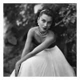 Vogue - January 1949