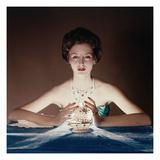 Vogue - December 1958