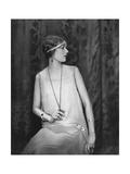 Vogue - May 1924