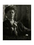 Vanity Fair - November 1915