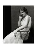 Vanity Fair - April 1923
