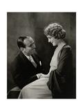 Vanity Fair - May 1924