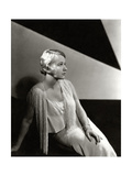 Vanity Fair - March 1931
