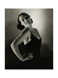 Vanity Fair - March 1935