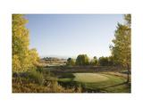 Osprey Meadows Golf Course  Hole 17