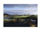 Nine Bridges Golf Club