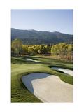 Osprey Meadows Golf Course  Hole 16