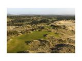Bandon Trails Golf Course  Hole 1
