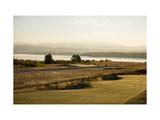 Osprey Meadows Golf Course  Hole 6