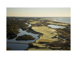 Kiawah Island Resort  Ocean Course