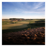 Long Island National Golf Club  Hole 3