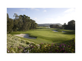 Four Seasons Aviara  Hole 10