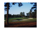 Pinehurst Golf Course No 2