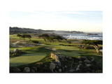 Monterrey Peninsula Country Club