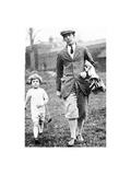 George Duncan & Son
